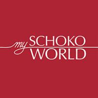 my-schoko-world DE Coupons
