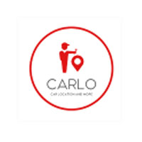 My Carlo Coupons