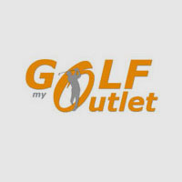 MyGolfOutlet DE Coupon Codes and Deals