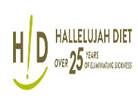 Hallelujah Acres Coupon Codes and Deals