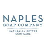 Naples Soap Company Coupon Codes and Deals