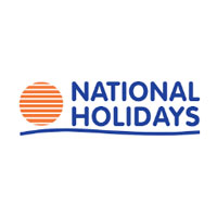 National Holidays Coupons