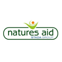 Natures Aid discount codes