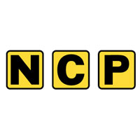 NCP UK Coupons