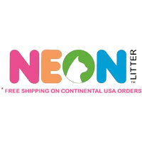 Neon Litter Coupon Codes and Deals