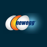 Newegg Coupon Codes and Deals