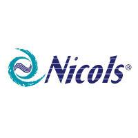 Nicols Yachts ES discount codes