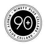 Ninety Plus Cellars discount codes