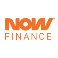 Now Finance Coupons