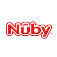 Nuby UK Coupon Codes and Deals