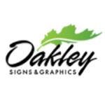 Oakleysign.com Coupon Codes and Deals