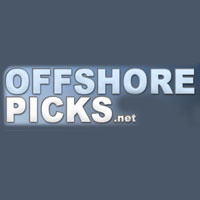 Offshorepicks Coupon Codes and Deals