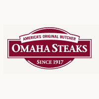 Omaha Steaks discount codes