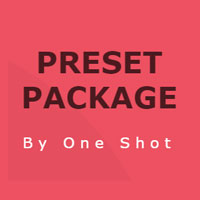 Oneshot360 Coupon Codes and Deals