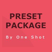 Oneshot360 discount codes