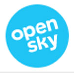 OpenSky Coupons