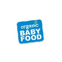 Organicbabyfood24 Coupons