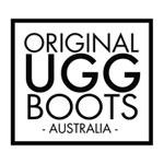 Original UGG Boots Coupons