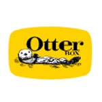 OtterBox UK Coupon Codes and Deals