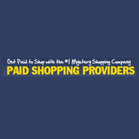 Become a Mystery Shopper Coupon Codes and Deals