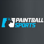 Paintball Sports Coupons