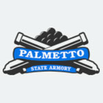 Palmetto State Armory Coupon Codes and Deals