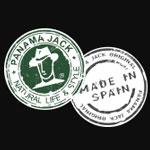 Panama Jack DE Coupon Codes and Deals