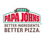 Papa John's Coupon Codes and Deals
