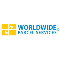 Worldwide Parcel Services Coupons