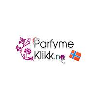 Perfume-Click FI Coupon Codes and Deals