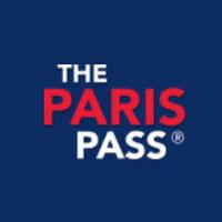 The Paris Pass discount codes