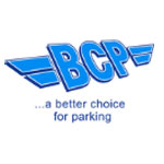 Park BCP Coupon Codes and Deals