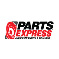 Parts Express Coupon Codes and Deals