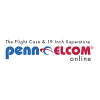 Penn Elcom Ltd discount codes