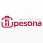 Pesona Nusantara Coupon Codes and Deals