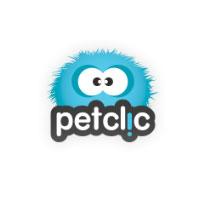 Petclic Coupons