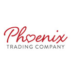 Phoenix Trading Company Coupon Codes and Deals