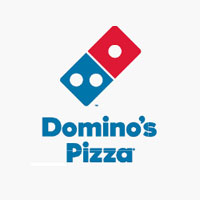 Domino's Pizza Coupon Codes and Deals
