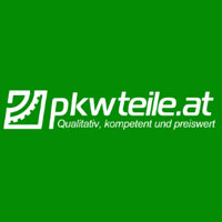 Pkwteile AT Coupons