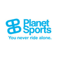Planet Sports FR Coupon Codes and Deals