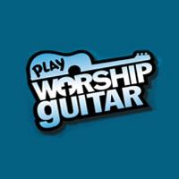 Play Worship Guitar Coupons