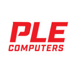 PLE Computers Coupon Codes and Deals
