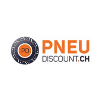 pneudiscount CH Coupons