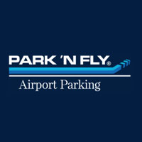 Park 'N Fly Coupon Codes and Deals