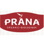 Prana.Bio Coupon Codes and Deals
