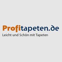 Profitapeten DE Coupon Codes and Deals