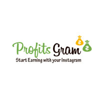 ProfitsGram Coupons