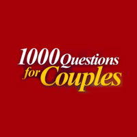 1000 Questions For Couples Coupon Codes and Deals