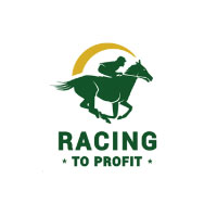 Racing to Profit Coupon Codes and Deals