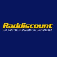 Raddiscount DE Coupon Codes and Deals